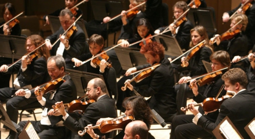 musique-classique.jpg