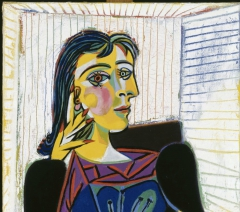 picasso11.jpg