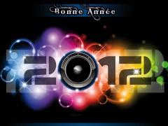 groupe e-mosaïque,voeux,2012,bonne année